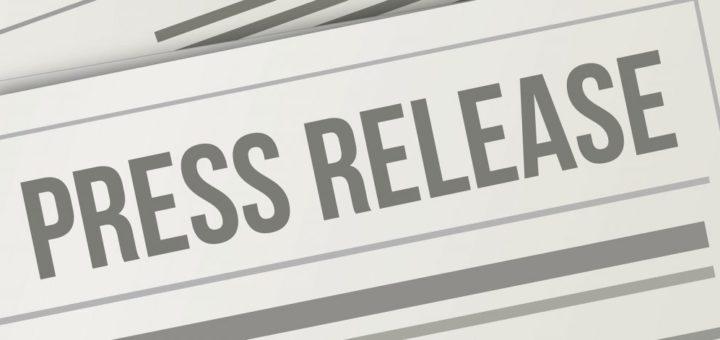 online-press-release-service