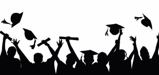 ITF-NECA Graduate 59 Trainees In Kano