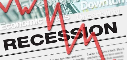economy-recession
