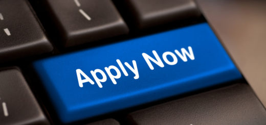 Apply-now-keyboard