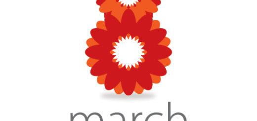 march_IWD