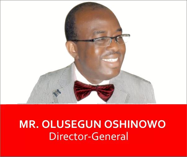 oshinowodg