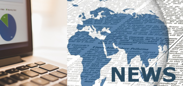 NECA NEWS MAGAZINE