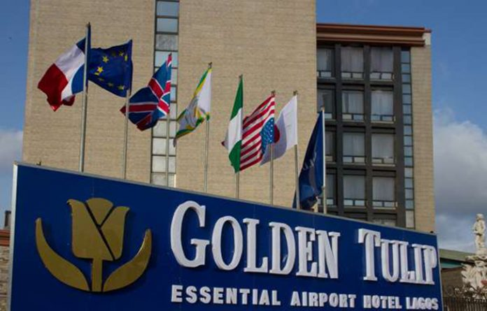 Golden-Tulip-Essential-Airport-Hotel-696x445